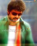 Photo de ilayathalapathy-online