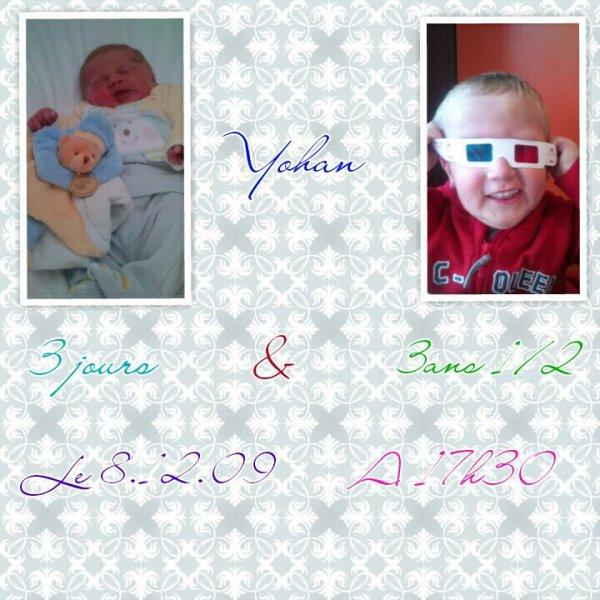 Yohan :)