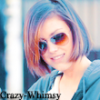 Crazy-Whimsy