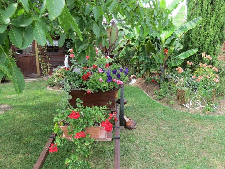 1322 jardin