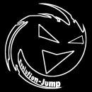 Photo de x-evolution-jump-x