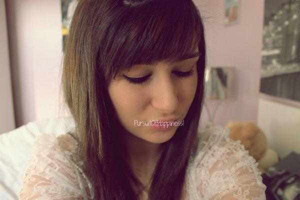 .• Coralie ♥ •.