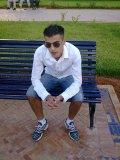 Photo de amin-mks-ronaldo