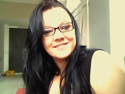 Mlle Marik :)