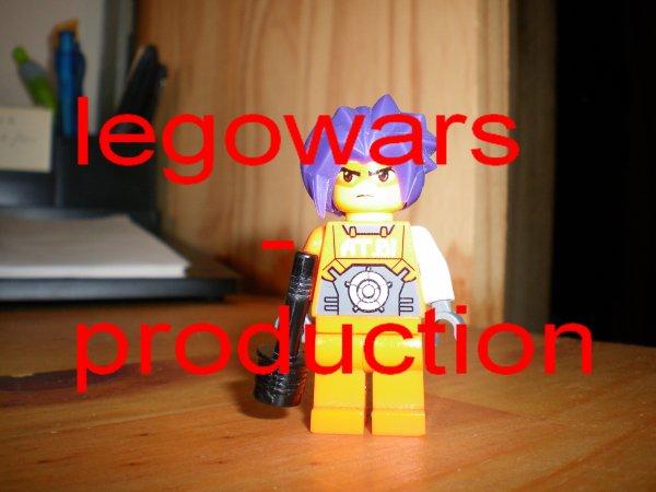 ma production