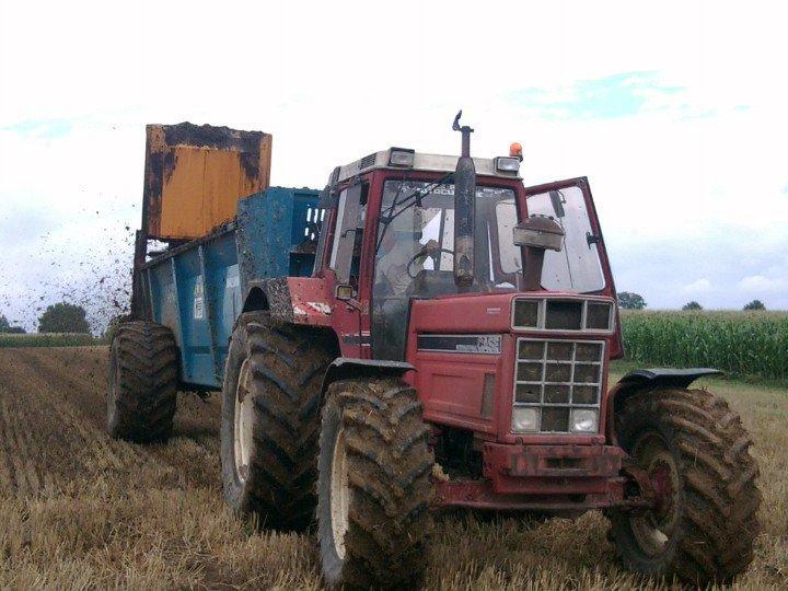 Blog de agri alsacien agriculture dans le bas rhin - Comptoir agricole bas rhin ...