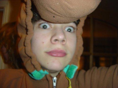 Les pires têtes d'Harry..