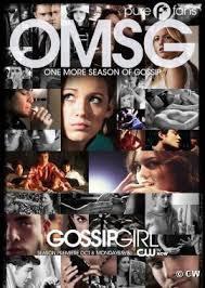 GOSSIP GIRL S6