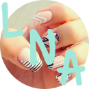 Photo de lanailartiste