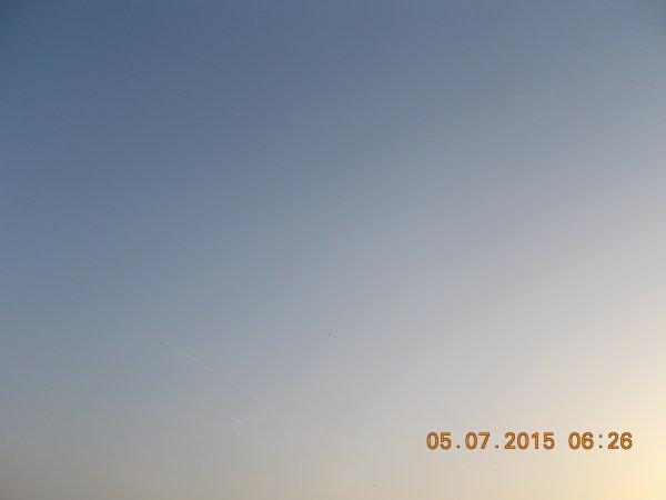 dimanche 05 juillet 2015 06:26