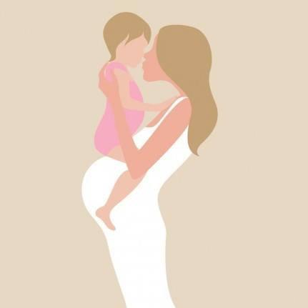 ✴ Coin-maternité le forum des filles qui rêve de materner ✴