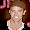 Photo de Gigandet-Cam