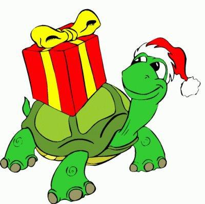 Joyeux Noel 2016 !!!