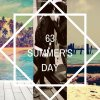 63-Summers-day