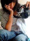 Photo de Ch3rii-LaO