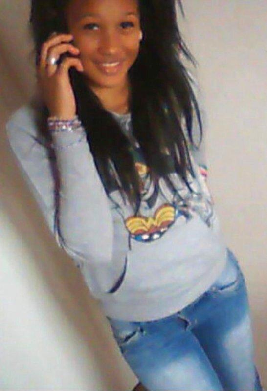 KiiinShaa.A ♥ ♥