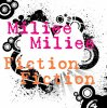 miliee-fiction