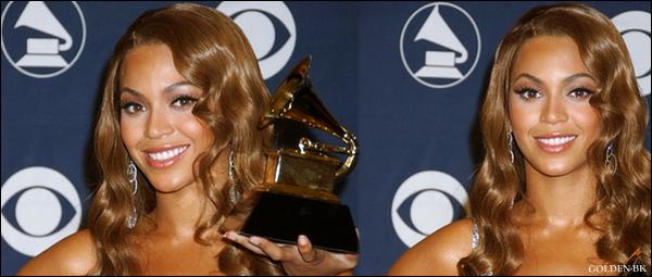 Grammy Awards 2011.
