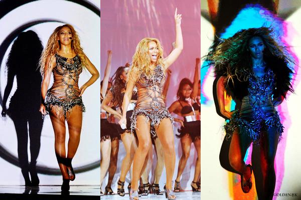 Billboards Music Awards 2011 (Press Room - Performance - Prix)