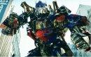 Photo de Transformers-Movies-News