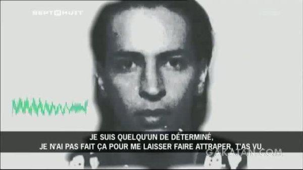 Transcription des échanges entre Mohamed Merah et les services secrets français !