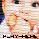 Photo de Play-Here