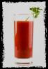 JUS DE TOMATES ET AVOCATS .... en apéritif sans alcool