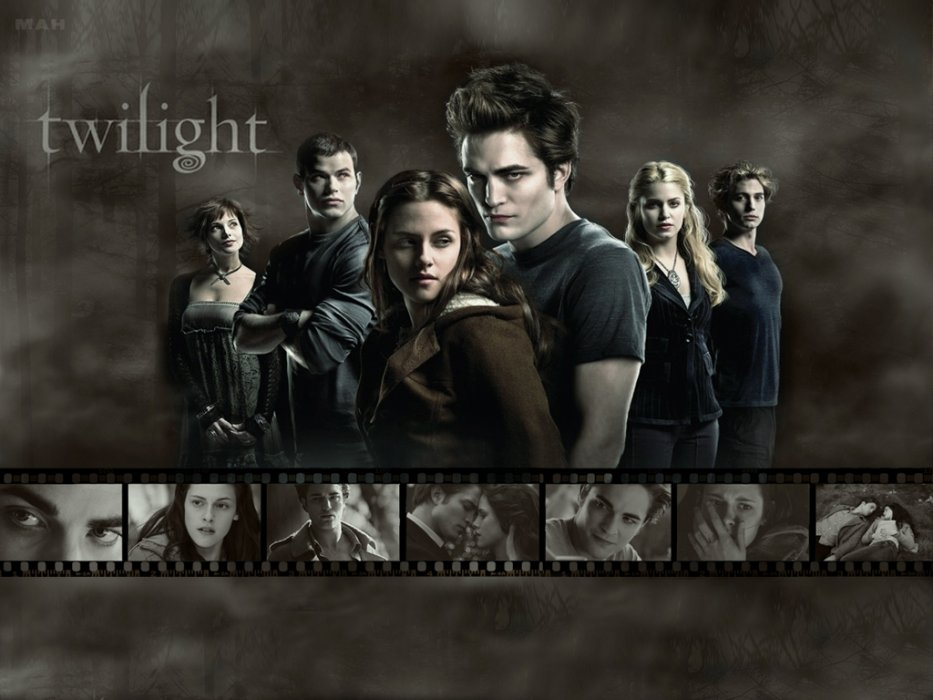 Twilight-Officiel-<3