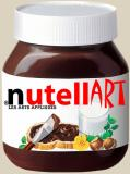 Photo de nutellART