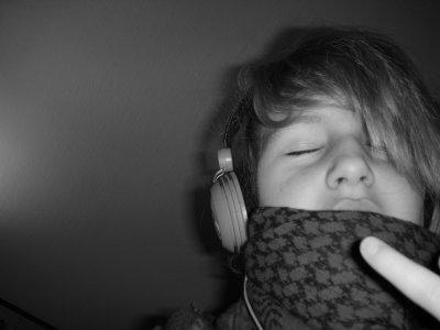 MOI et la MUSIC