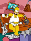Photo de homerxsimpson