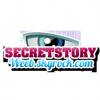 secretstory-weeb
