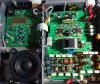 ICOM IC7300 : Pannes rencontrées, défauts constatés (Synthèse)
