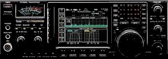 ICOM IC756pro pro2 pro3 et IC756 : Sélectivité - Avis (décamétrique radioamateur)