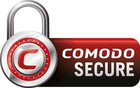 Antivirus Comodo : Echec de l'installation des signatures