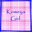 Photo de Komeya
