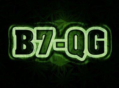 NOUVO BLOG b7-qg.skyblog.com