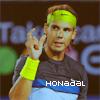 HoNadal