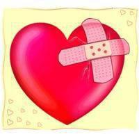 Comment faire pour oublier quelqu'un qu'on aime ?