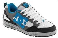 Les DC Shoes