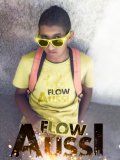 Photo de Aussi-Flow