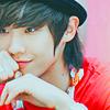 A-OnlyOneSong