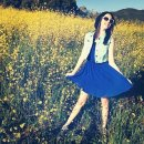 Photo de blog-girl1