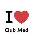 Photo de ClubMedYasmina