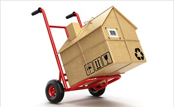 Furniture Movers Melbourne |  (03) 9636 3299