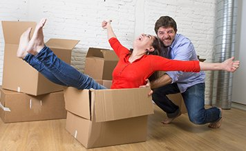Local Movers Melbourne |  (03) 9636 3299