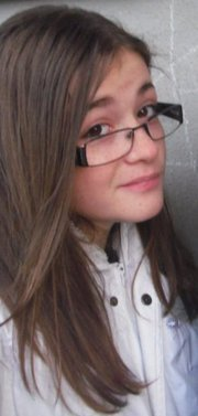 AMANDiNE ♥