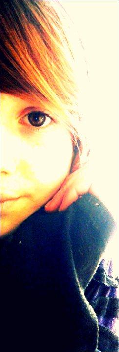 Ptit Coeur ♥