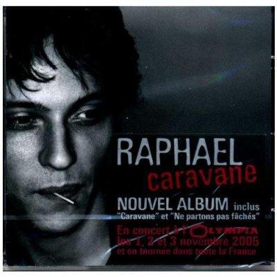 >>>>> RAPHAEL <<<<<