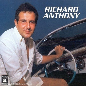 >>>>> RICHARD ANTHONY <<<<<